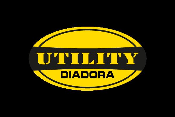 Diadora Verona